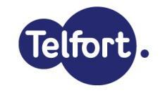 Telfort 10 euro