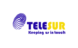Telesur 10 euro