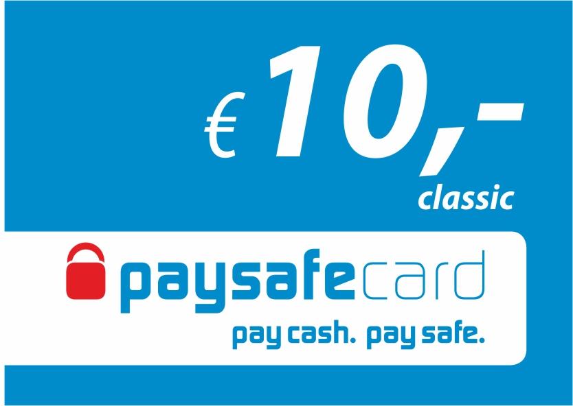 paysafecard hotline