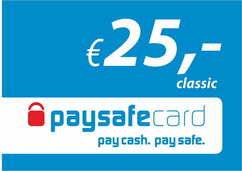 paysafecard safe